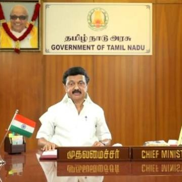 Further extension of curfew in Tamil Nadu? Consultation with Chief Minister Stalin tomorrow