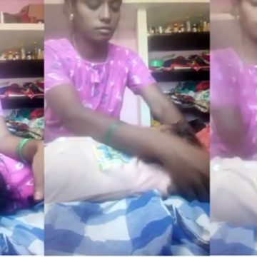 Confession of mother Tulsi who brutally assaulted a child
